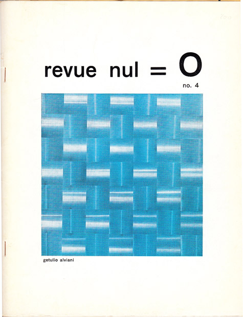 cover nul=0 4