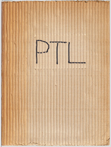 cover PTL 3