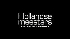 video Hollandse meesters, 2010